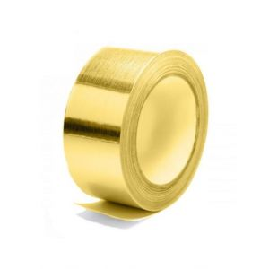 Messingstape 0,05-0,4 mm folietape CuZn37 flad 2,0321 metalplade messingfolie