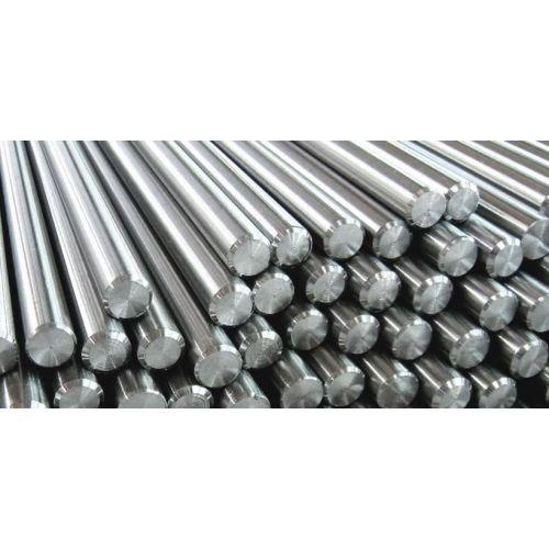 Titanium Grade 5 titanium stang Ø80-230mm Titanium rund stang 3.7165 B348 massiv aksel 10mm-750mm