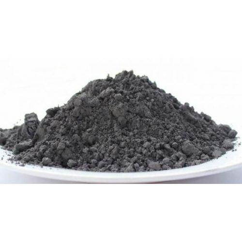 Koboltpulver 99,99% rent metal fra 5 gram til 5 kg koboltpulver,  Sjældne metaller