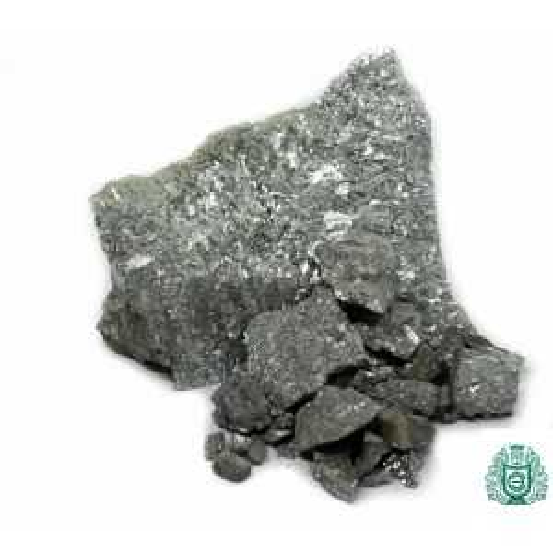 Antimon Sb 99,9% rent metalelement 51 nugget 5gr-5kg leverandør tilbud,  Sjældne metaller