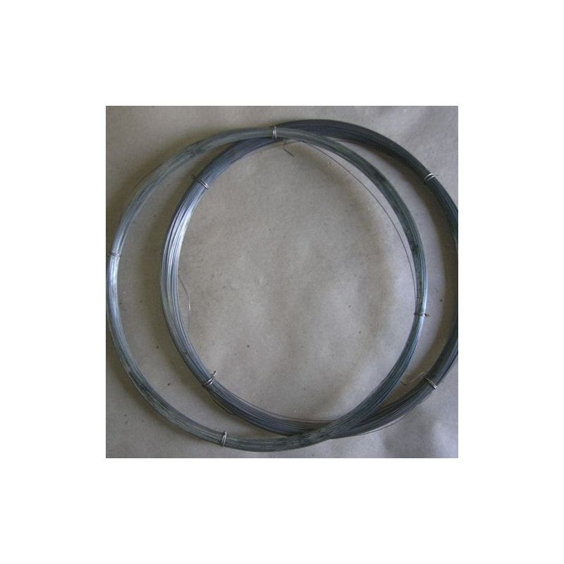 Hafnium wire 99,9% fra Ø 0,5 mm til Ø 5mm rent metalelement 72 Tråd Hafnium, sjældne metaller