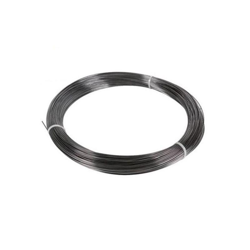 Molydän wire 99,9% fra Ø 0,1 mm til Ø 5 mm rent metalelement 42 Wire Molybden,  Kategorier