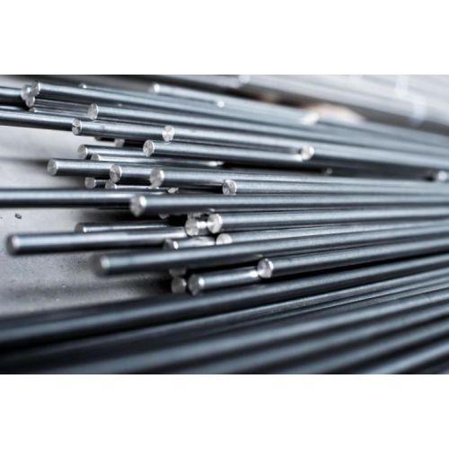 Svejseelektroder Ø 0,8-16 mm titan 3,7165 svejsestang kvalitet 5 svejestænger,  titan