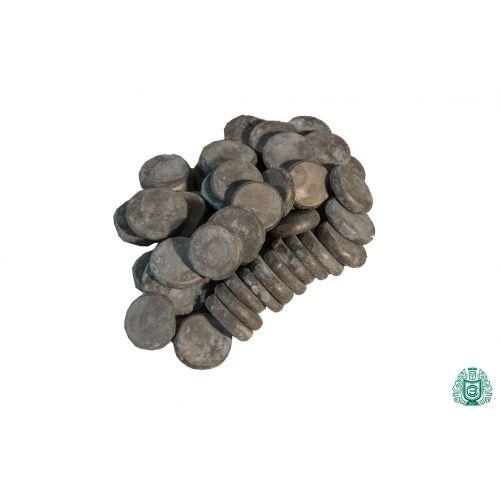 Nikkel Ni 99,9% rent metalelement 28 granuler 25gr-5 kg leverandør,  Kategorier