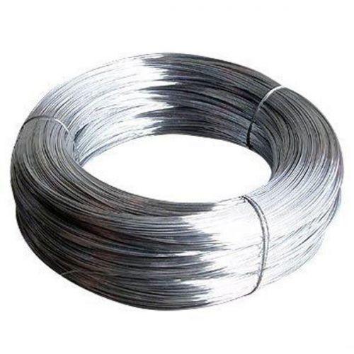 Vanadiumtråd 99,5% 1-5mm metalelement 23 rent metal,  Sjældne metaller