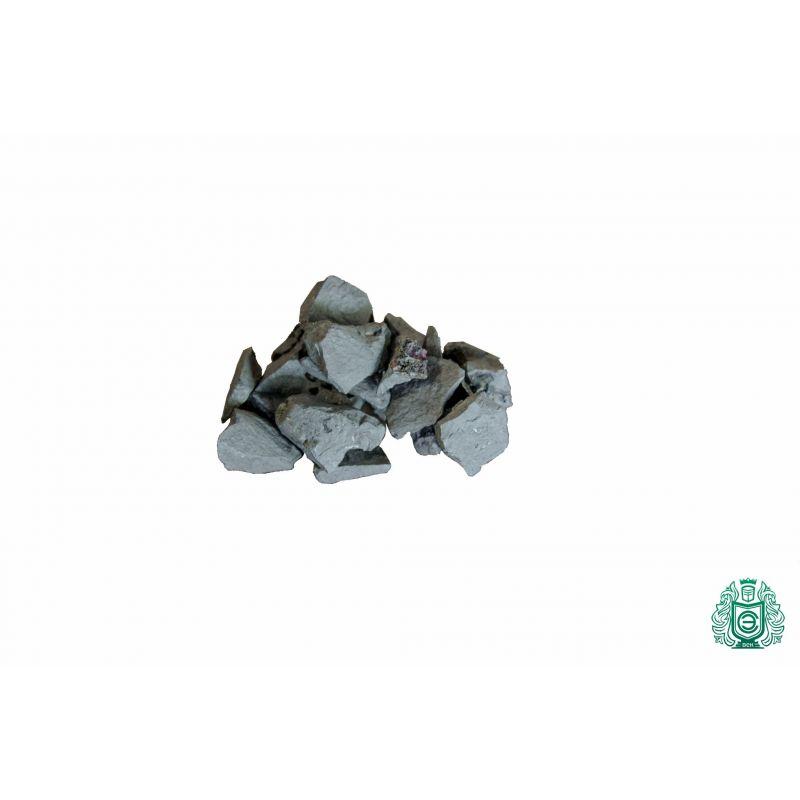FerroTungsten FeW-99 Wolfram Wolfram 75% stenbrud sten ingot rent metal 5gr-5kg,  Sjældne metaller