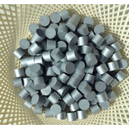Rhenium metal 99,98% rent metal metal element Renium Re Element 75,  Sjældne metaller