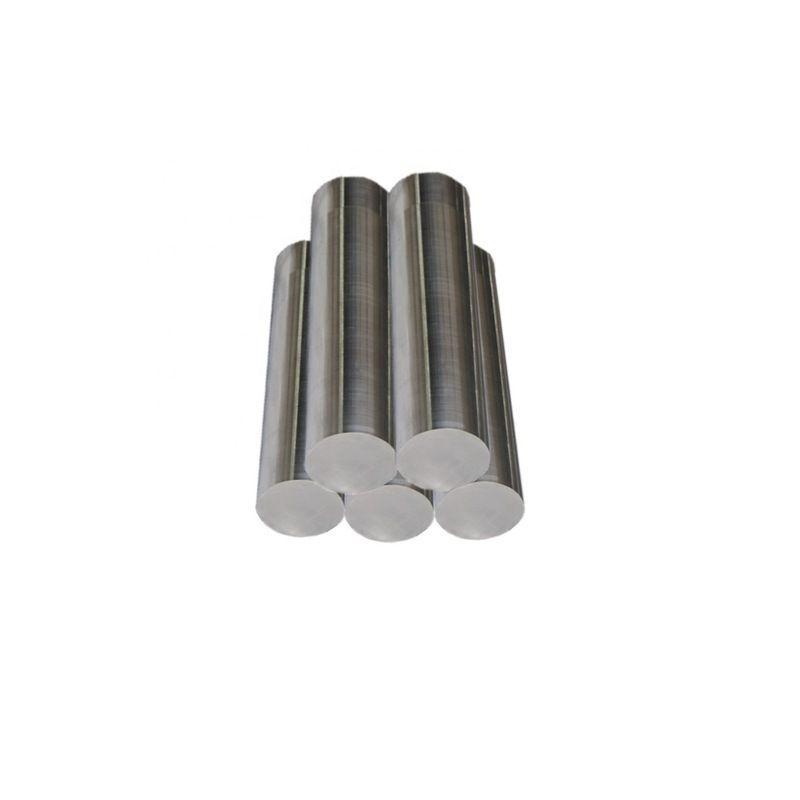 Rod Kovar® Alloy rund stang 1.3981 Ø2mm-120mm, nikkel legering