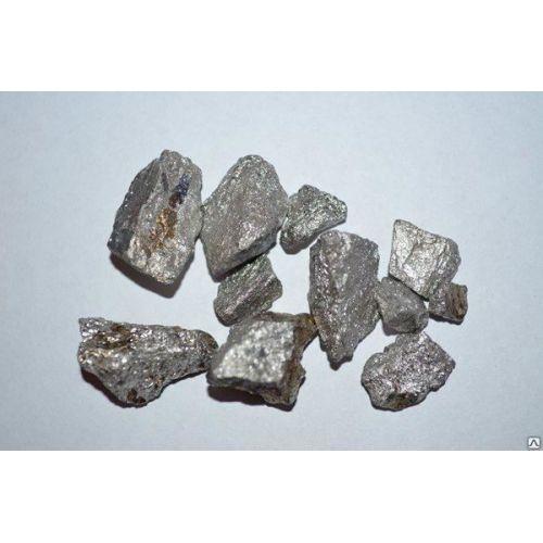 Ferro Niobium Nb 65% ferroalloy FeNb65 Nugget 5gr-5kg leverandør,  Sjældne metaller