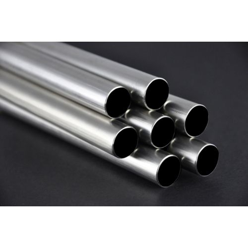 Rør hastelloy c276 5-114,3 mm rør N10276 rør rund 2.4819 rør 0,1-2,5 meter, nikkellegering