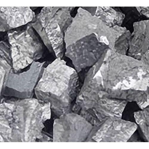 Dysprosium Dy ren 99,9% sjældne jordarter 66 metal, sjældne metaller