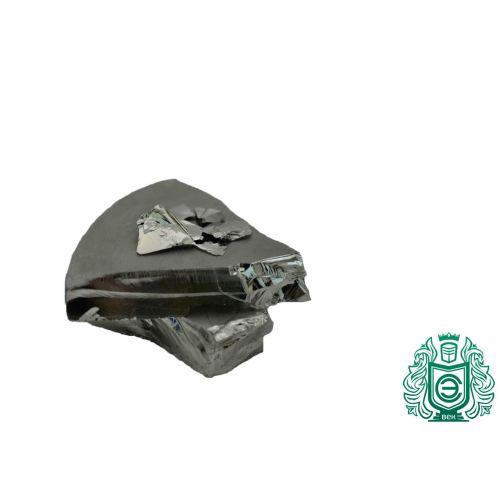 Germanium renhed 99,9% rent metal Pure Element 32 stænger 5gr-5 kg Ge Metal Blo,  Sjældne metaller