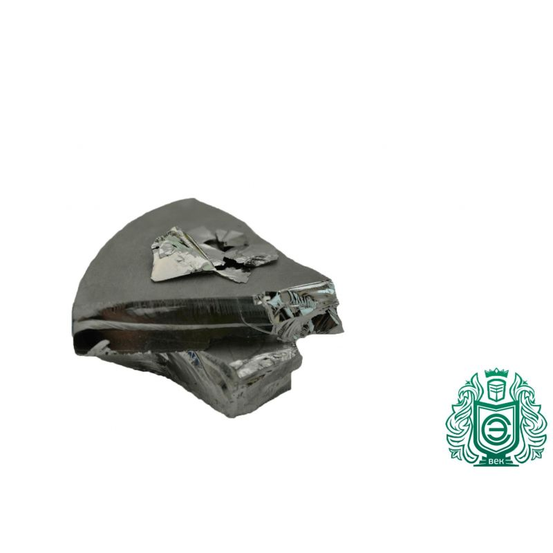Germanium Renhed 99,9% Pure Metal Pure Element 32 barer 5gr-5kg Ge Metal Blo, Metaller Sjældne