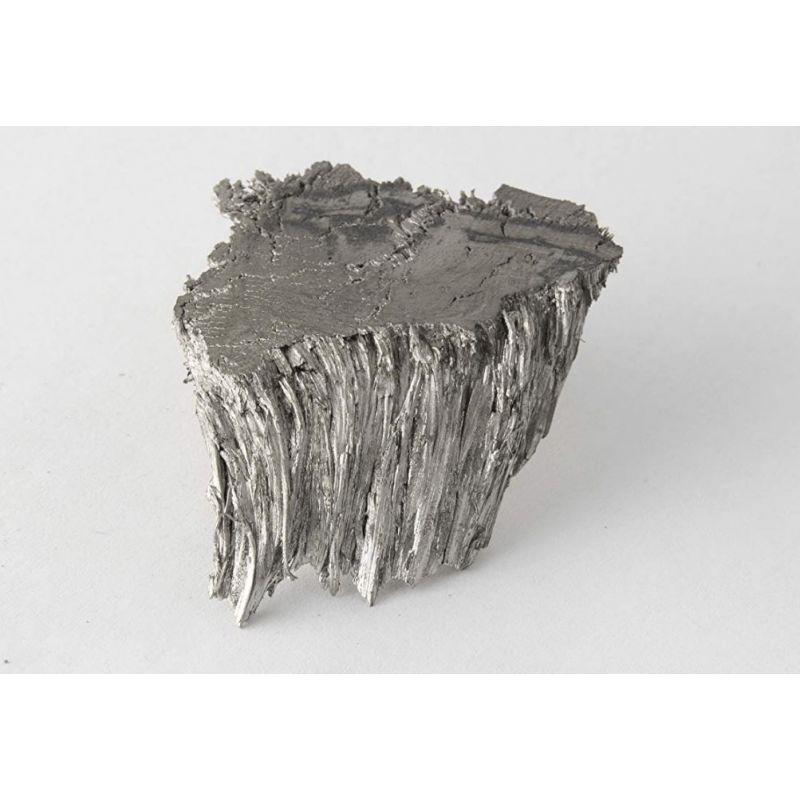 Holmium 99,9% element Ho 67 ren 99,99 Sjældne metaller 1gr-5 kg,  Sjældne metaller
