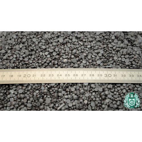 Selen Se 99,996% rent metalelement 34 granuler 1gr-5kg leverandør,  Sjældne metaller