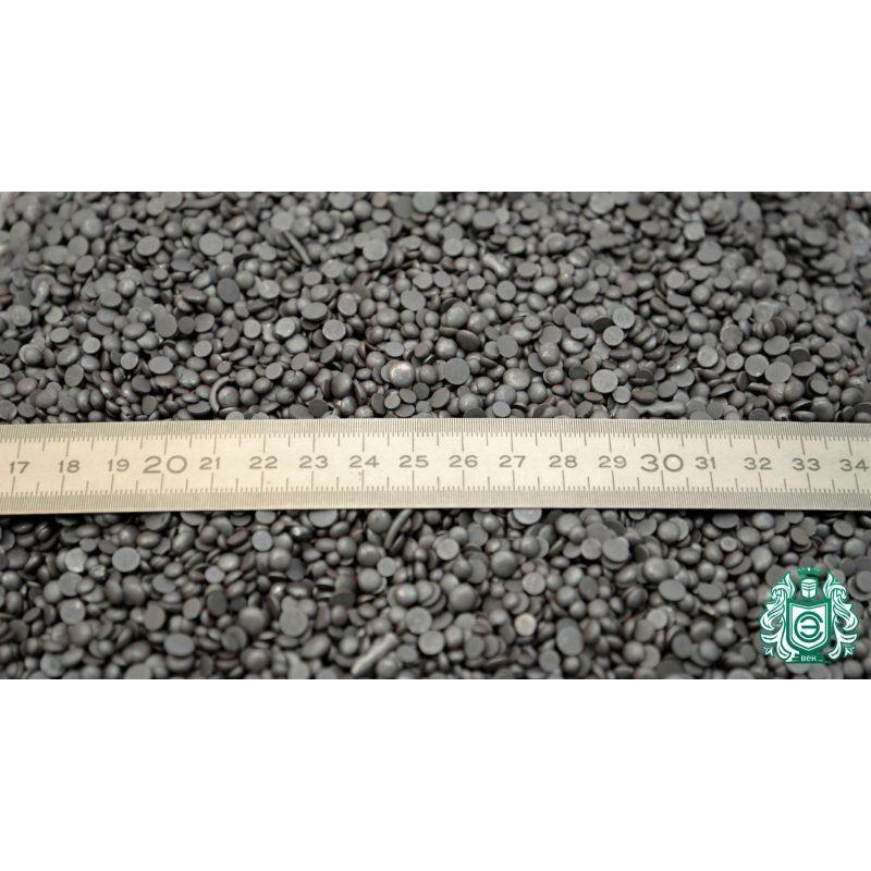 Selen Se 99,996% rent metalelement 34 granulat 1gr-5kg leverandør, metaller sjældne