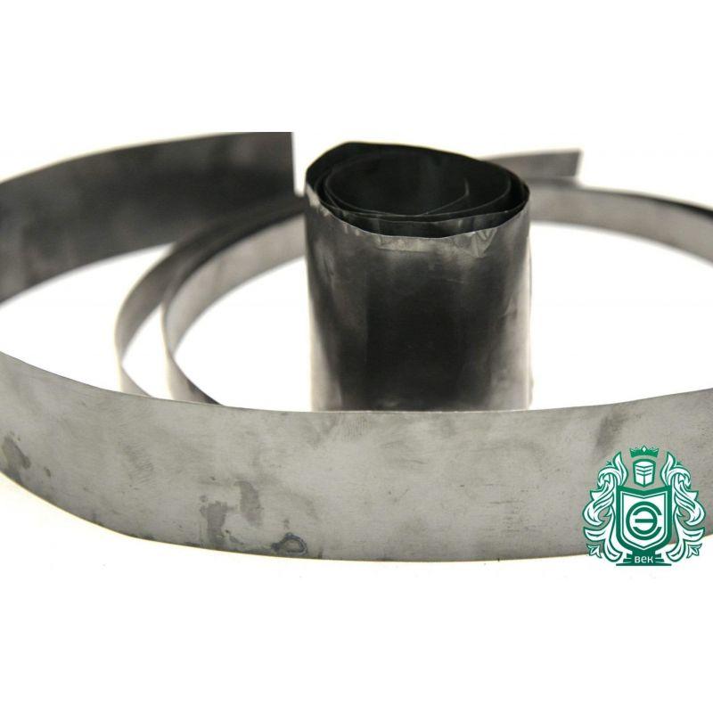 Tantal 99,85% Metal Pure Element 73 prøvestykker,  Sjældne metaller