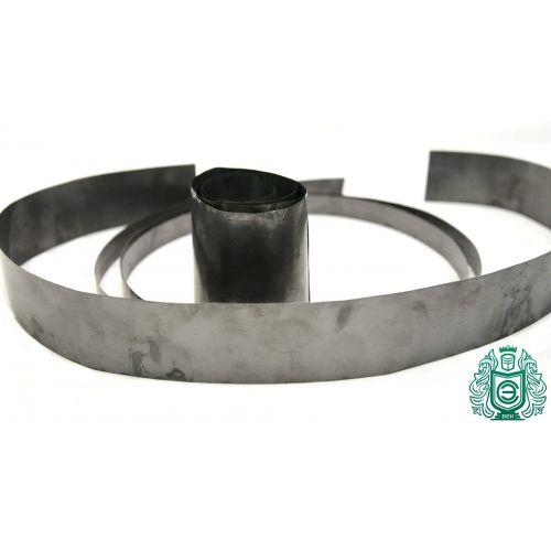 Tantal 99,85% Metal Pure Element 73 prøvestykker, metaller sjældne